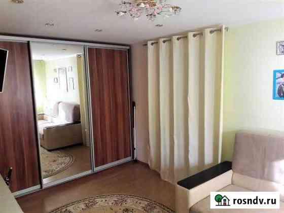 2-комнатная квартира, 42 м², 1/4 эт. Звенигород