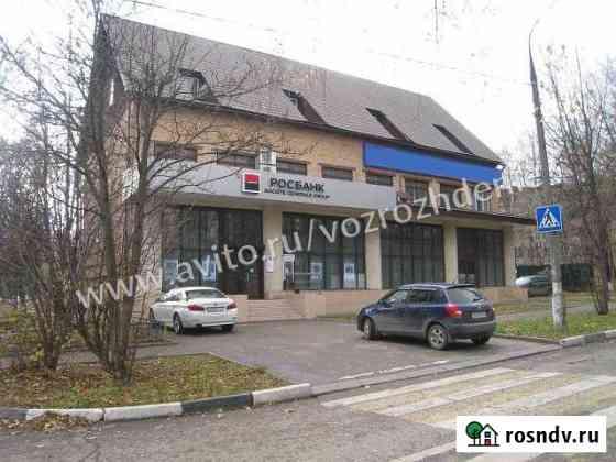 Офис 952 кв.м. Красногорск