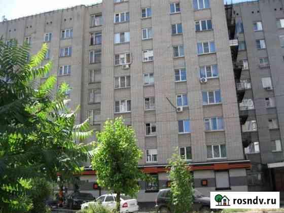 Комната 12 м² в 3-ком. кв., 2/9 эт. Воронеж