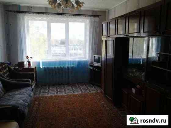 2-комнатная квартира, 54 м², 4/5 эт. Пролетарий