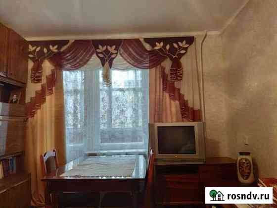 3-комнатная квартира, 58 м², 3/5 эт. Рузаевка