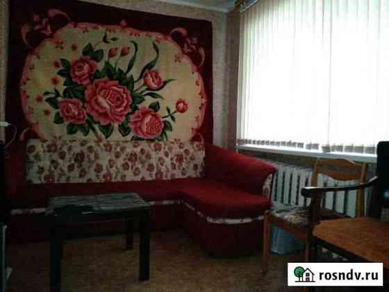 Комната 42 м² в 1-ком. кв., 2/5 эт. Самара