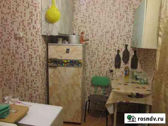 2-комнатная квартира, 42 м², 1/2 эт. Ярега