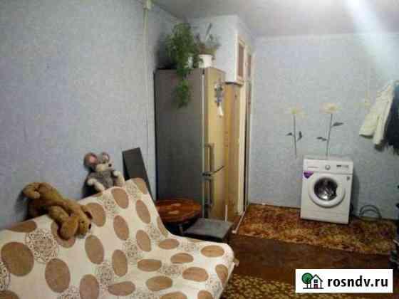 Комната 18 м² в 5-ком. кв., 3/5 эт. Севастополь