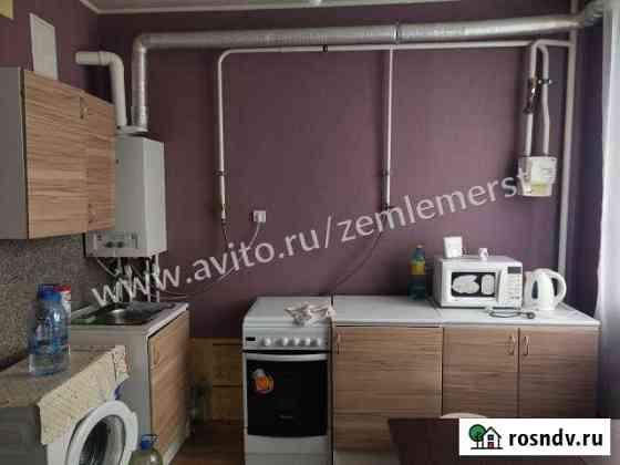 1-комнатная квартира, 44 м², 2/3 эт. Ступино
