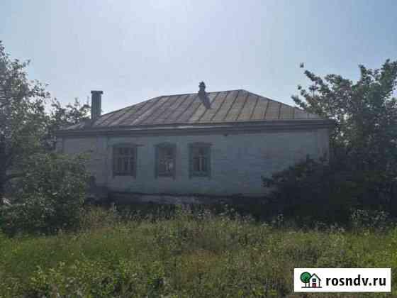Дом 100 м² на участке 8 сот. Анна