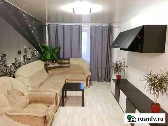 2-комнатная квартира, 40 м², 5/5 эт. Качканар