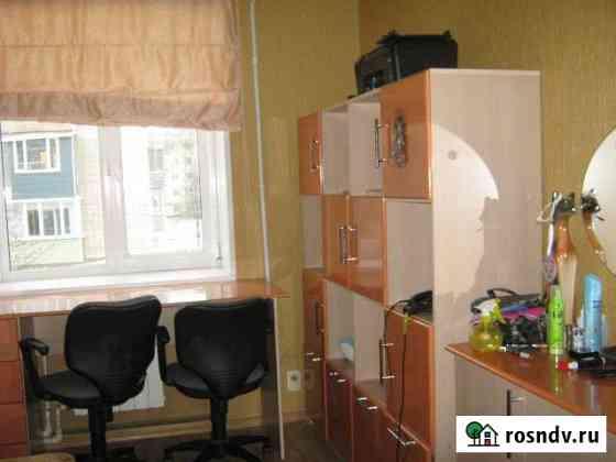 3-комнатная квартира, 57 м², 3/5 эт. Ряжск