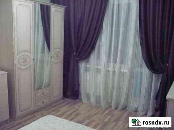 2-комнатная квартира, 56 м², 5/10 эт. Осиново