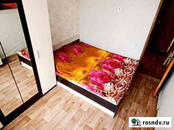 2-комнатная квартира, 45 м², 9/9 эт. Оболенск