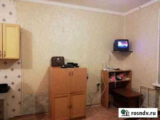 Комната 19 м² в 1-ком. кв., 2/2 эт. Томск