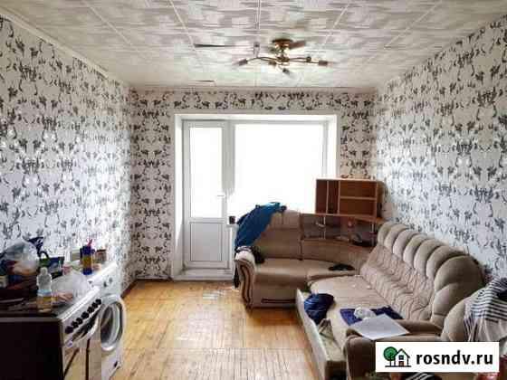 2-комнатная квартира, 44 м², 9/9 эт. Качканар