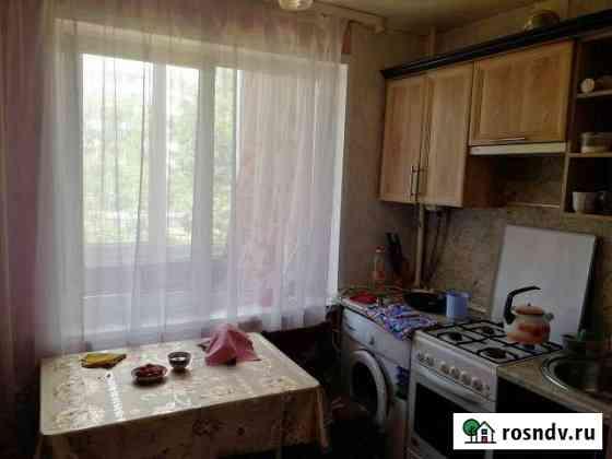 3-комнатная квартира, 64 м², 3/9 эт. Саранск