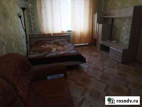 1-комнатная квартира, 35 м², 5/5 эт. Можайск