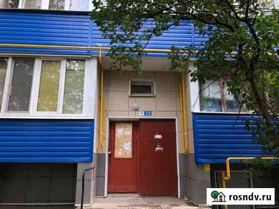 2-комнатная квартира, 53 м², 2/5 эт. Домодедово