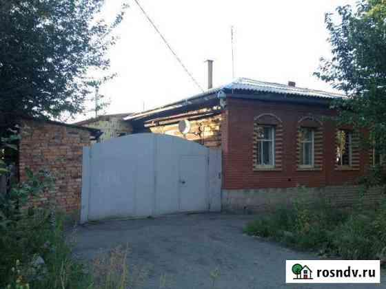 Дом 100 м² на участке 5 сот. Ирбит
