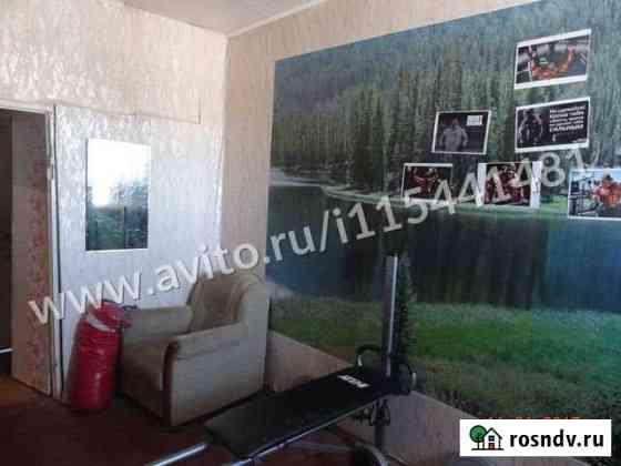 2-комнатная квартира, 43 м², 1/3 эт. Солнечногорск
