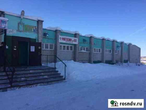 Торговое помещение, 488 кв.м. Волжск