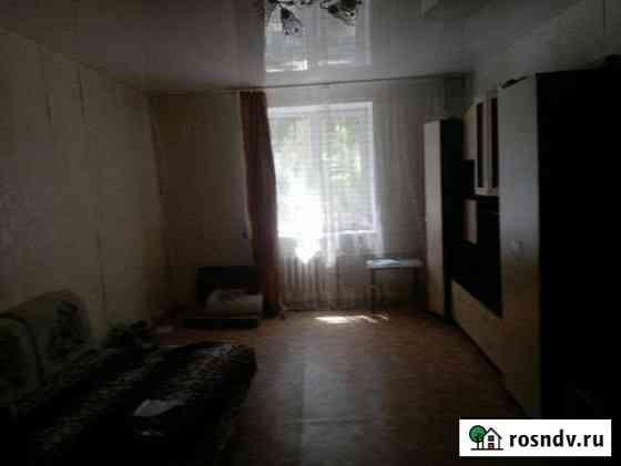 Комната 22 м² в 3-ком. кв., 1/2 эт. Самара