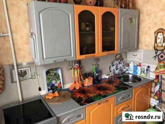 2-комнатная квартира, 48 м², 2/3 эт. Невьянск