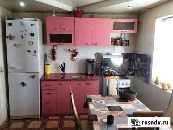 Дом 43 м² на участке 10 сот. Павловская