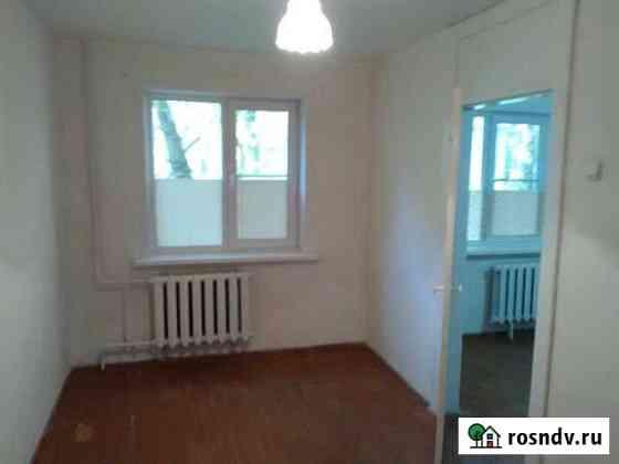 Комната 45 м² в 2-ком. кв., 1/5 эт. Киров