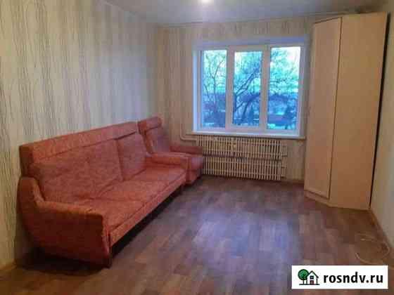 Комната 17 м² в 6-ком. кв., 3/9 эт. Воронеж