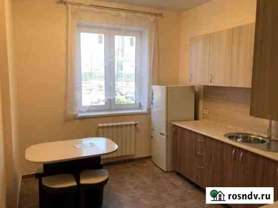 1-комнатная квартира, 55 м², 14/14 эт. Истра