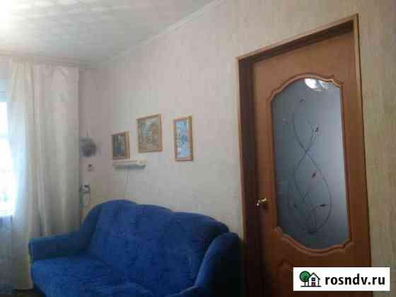 3-комнатная квартира, 52 м², 2/2 эт. Емва