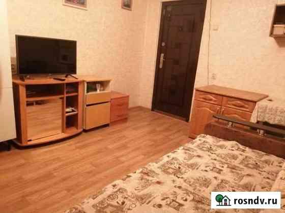 Комната 13 м² в 1-ком. кв., 2/9 эт. Воронеж