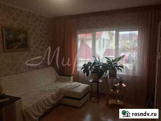 2-комнатная квартира, 55 м², 2/2 эт. Дмитров