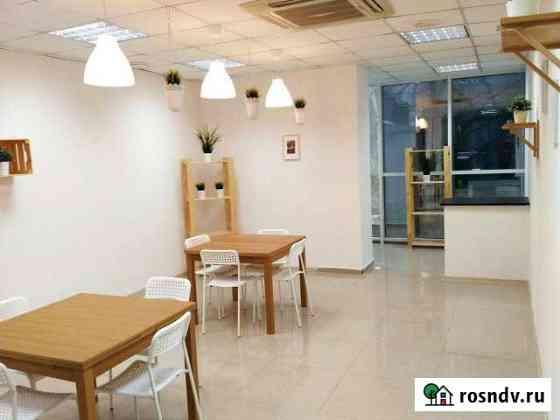 Торгово- офисное помещение Ставрополь