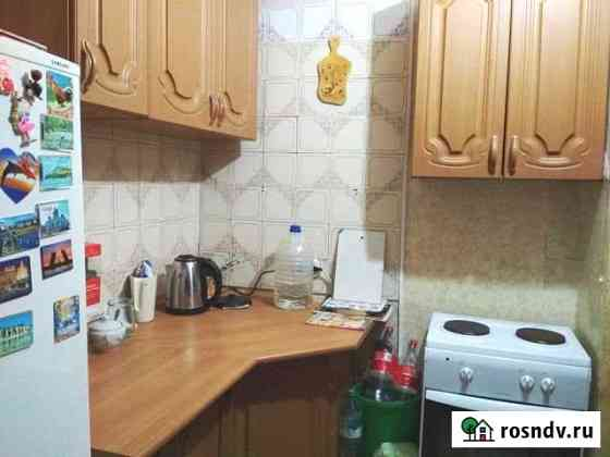 Комната 23 м² в 1-ком. кв., 3/5 эт. Пермь