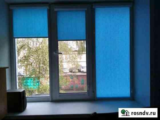 Комната 18 м² в 1-ком. кв., 2/5 эт. Брянск
