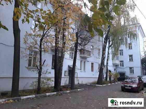 3-комнатная квартира, 77 м², 4/4 эт. Подольск
