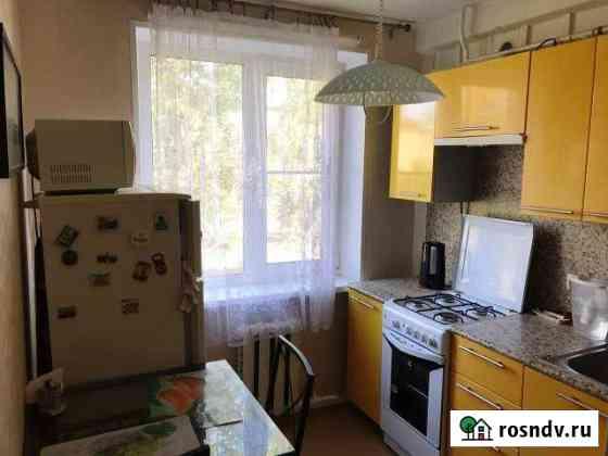 2-комнатная квартира, 44 м², 1/2 эт. Михнево