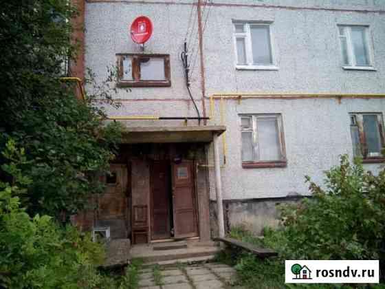 3-комнатная квартира, 65 м², 2/3 эт. Кумены