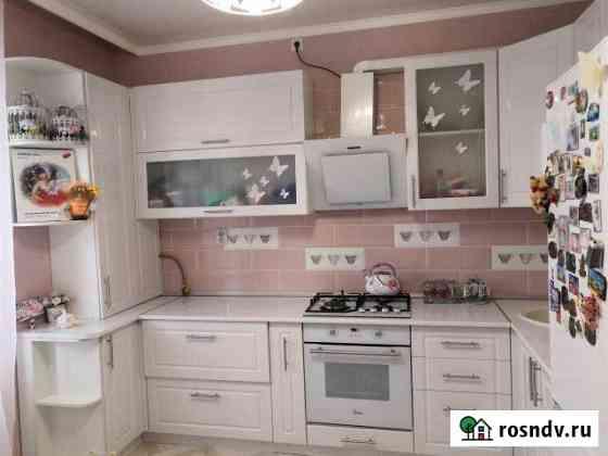 1-комнатная квартира, 39 м², 9/10 эт. Ставрополь