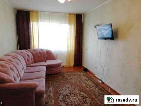 2-комнатная квартира, 54 м², 4/5 эт. Тайшет