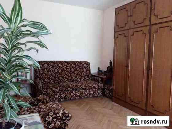 Комната 18 м² в 4-ком. кв., 3/5 эт. Воронеж