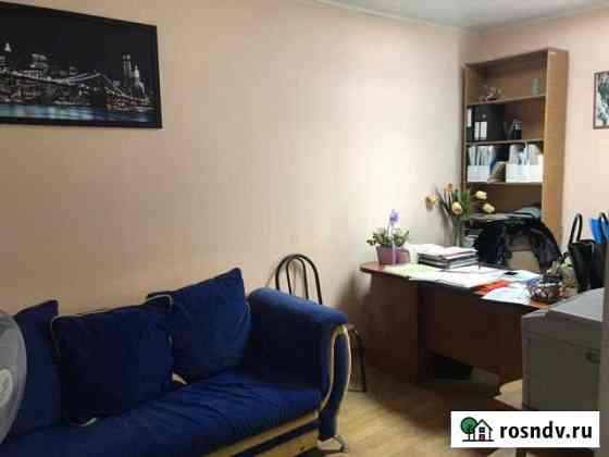 Офисное помещение, 12 кв.м. Лабинск