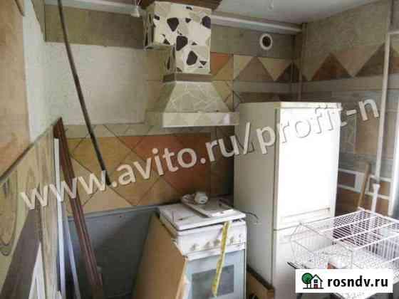 3-комнатная квартира, 56 м², 1/5 эт. Ступино