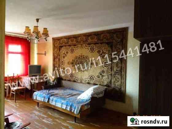 3-комнатная квартира, 61 м², 5/5 эт. Солнечногорск