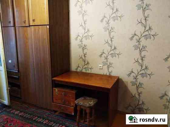 Комната 12 м² в 3-ком. кв., 1/9 эт. Ульяновск