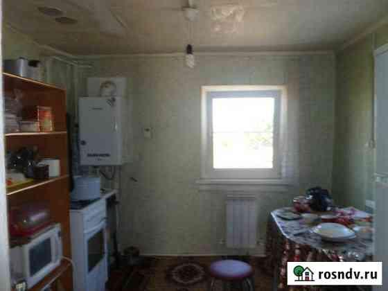 Дом 60 м² на участке 11 сот. Ленинск