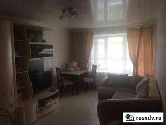 1-комнатная квартира, 36 м², 5/5 эт. Волоколамск