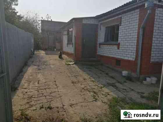 Дом 60 м² на участке 12 сот. Ливны