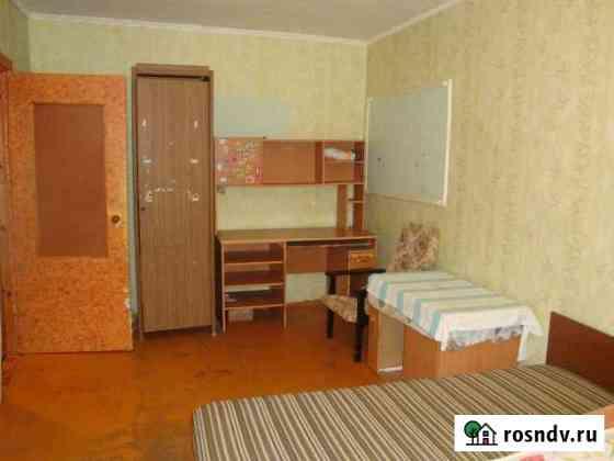 1-комнатная квартира, 30 м², 1/5 эт. Хотьково