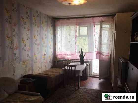 2-комнатная квартира, 42 м², 5/5 эт. Кириши