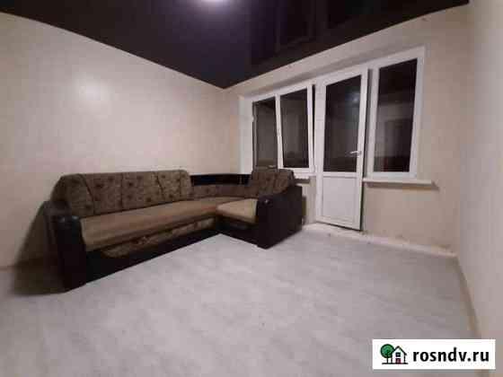 1-комнатная квартира, 34 м², 3/3 эт. Березанская